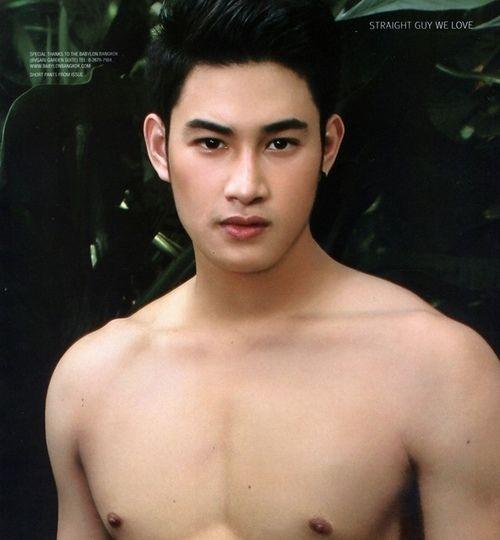 男色 泰国/泰国男色